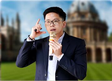 teacher Vũ Ngọc Tâm