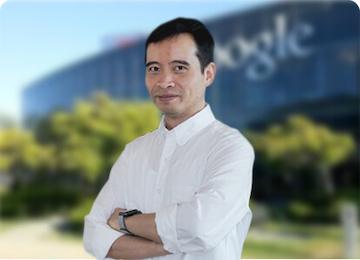teacher Bùi Hải Hưng