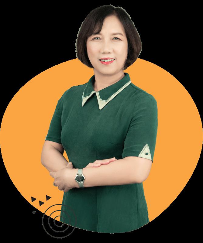 Cô Phùng Kim Dung